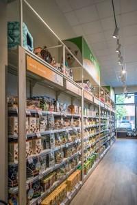 sidac-dierenwinkel027.jpg