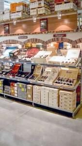 sidac-groothandel015.jpg