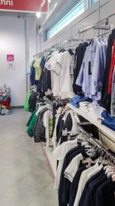 sidac-kledingmode009.jpg