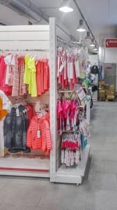 sidac-kledingmode012.jpg