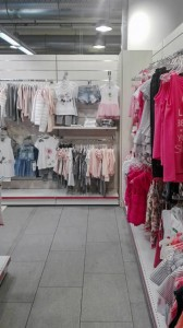 sidac-kledingmode014.jpg