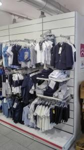 sidac-kledingmode019.jpg