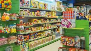 sidac-speelgoed008.jpg