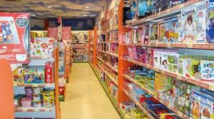 sidac-speelgoed009.jpg