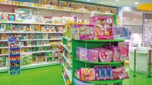 sidac-speelgoed010.jpg