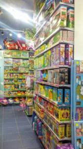 sidac-speelgoed011.jpg