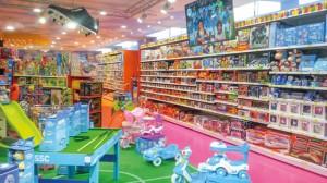 sidac-speelgoed012.jpg