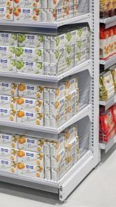 voedingsmiddelen012.jpg