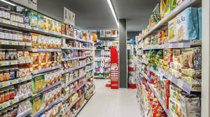 voedingsmiddelen022.jpg