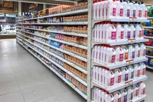 voedingsmiddelen029.jpg